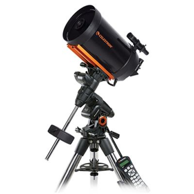 Celestron Advanced VX 8 Schmidt-Cassegrain Telescope