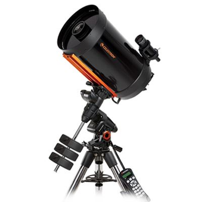 Celestron Advanced VX 11 Schmidt-Cassegrain Telescope