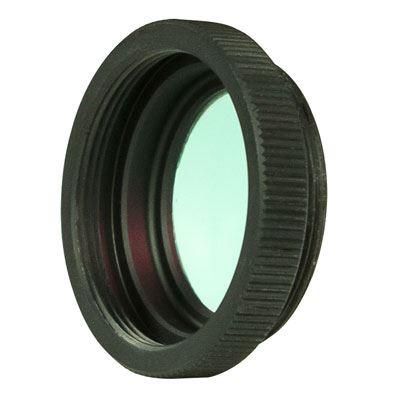 Image of Celestron Skyris IR Cut-Off Filter