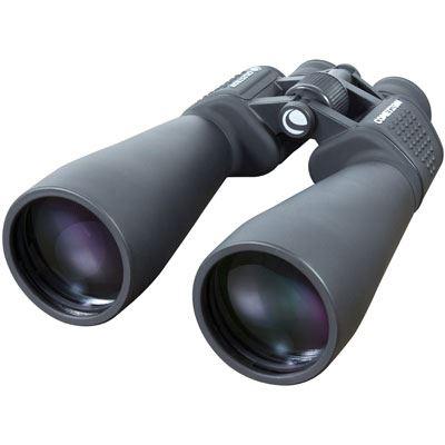 Celestron Cometron 12x70 Binoculars