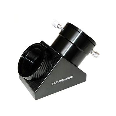 Altair Astro 2 Inch SCT Dielectric Diagonal