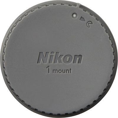 Nikon LF-N2000 Rear Lens Cap