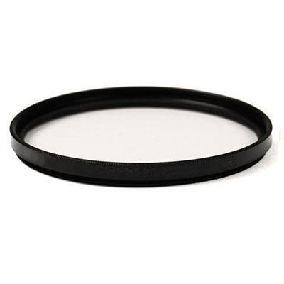 Tamron 77mm UV Filter