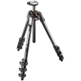 Manfrotto MT190CXPRO4 Carbon Fibre