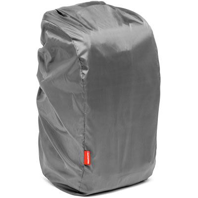 7f600c977d9d Manfrotto Advanced Tri Backpack Medium
