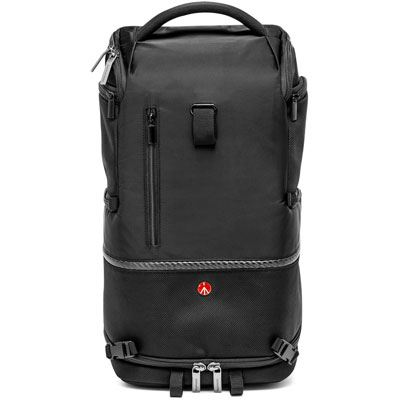3bb8165d6d Manfrotto Advanced Tri Backpack Medium