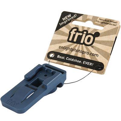 Image of Frio ColdShoe Adapter
