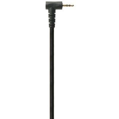 PocketWizard CM-E3-ACC-1 Remote Accessory Cable