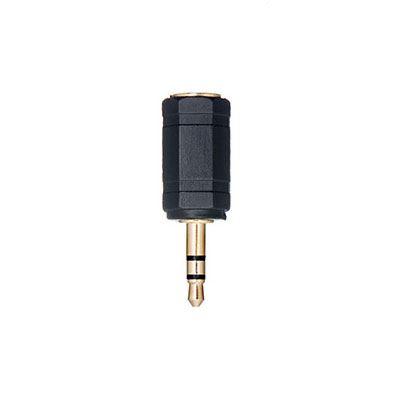 PocketWizard SMFMS Adapter