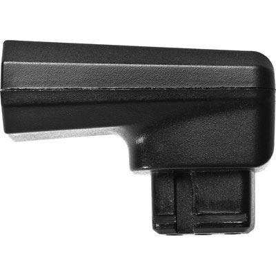 PocketWizard AC57PA Power Adapter