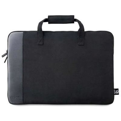 Image of Wacom Soft Case for Intuos Pro Large