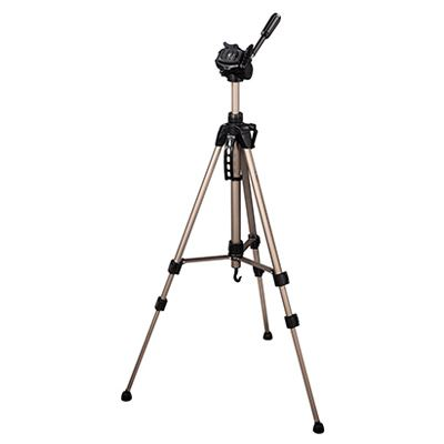 "Image of Hama ""Star 61"" Tripod"