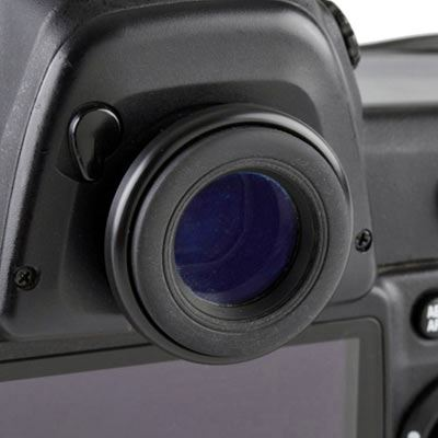 Think Tank EPNSI Eyepiece