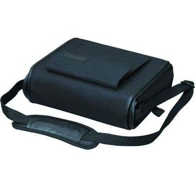 Image of Tascam CS-DR680 Carrying Case for DR-680