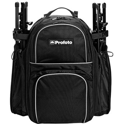Profoto M Backpack