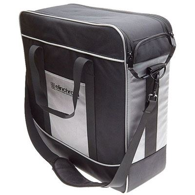 Elinchrom ProTec Case for Softlite 44