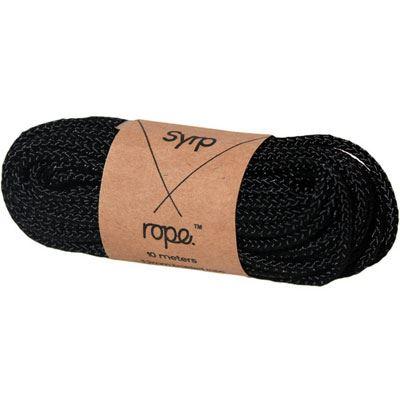 Image of Syrp Rope - 10 Meters