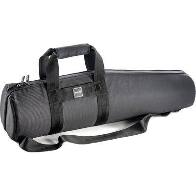 Gitzo GC4101 Tripod Bag