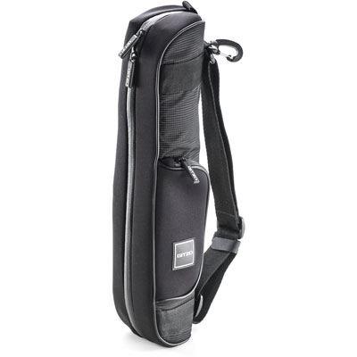 Gitzo GC1202T Series 1 Traveler Tripod Bag