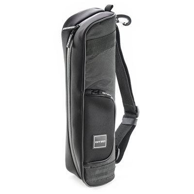 Gitzo GC2202T Series 2 Traveler Tripod Bag