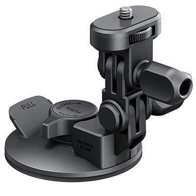 Sony VCT-SCM1 Suction Cup Mount for Action Cam