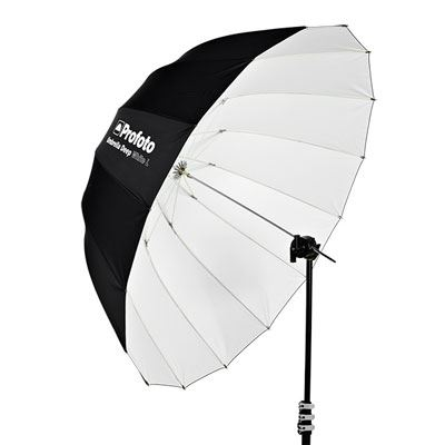 Profoto Deep White Umbrella - Large