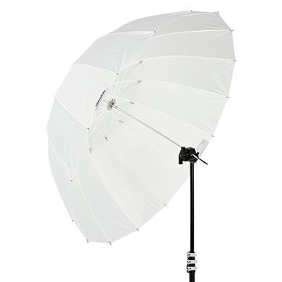 Profoto Deep Translucent Umbrella - Large