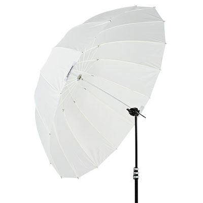 Profoto Deep Translucent Umbrella – Extra Large