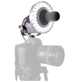 Rotolight Sound and Light Kit