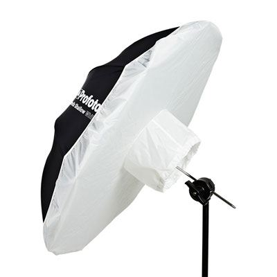 Profoto Diffuser for Large Umbrellas