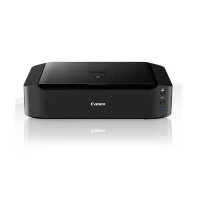 Canon PIXMA iP8750 Photo Inkjet Printer