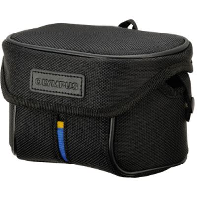 Olympus CS44SF Camera Case
