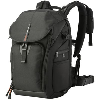 Used Vanguard The Heralder 46 Backpack