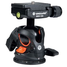 Vanguard BBH-100 Ball Head