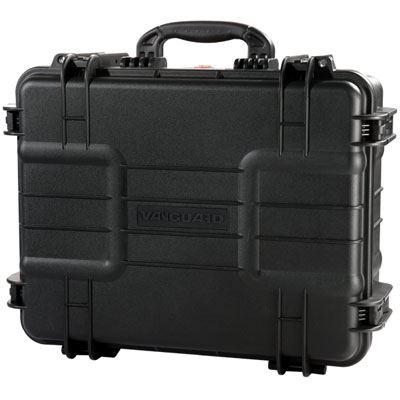 Vanguard Supreme 46D Hard Case with Divider Bag