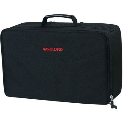 Image of Vanguard Divider Bag 46