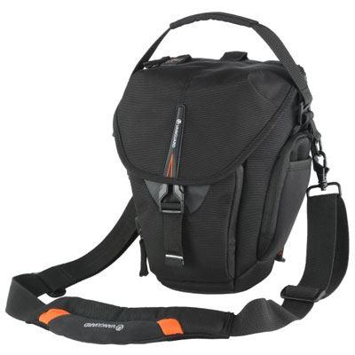 Image of Vanguard The Heralder 16Z Zoom Lens Bag