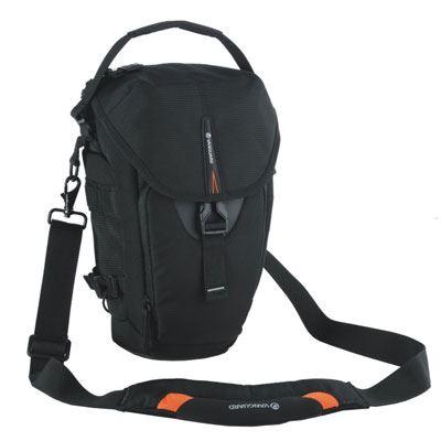 Image of Vanguard The Heralder 17Z Zoom Lens Bag