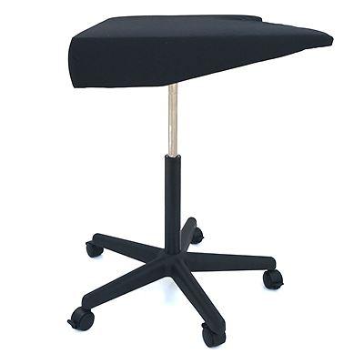 LuxS Studio Posing Table