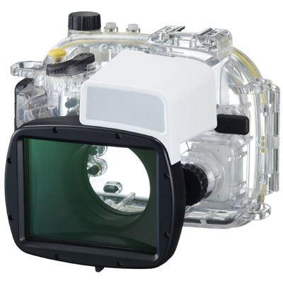 Canon WPDC53 Waterproof Case for PowerShot G1 X Mark II