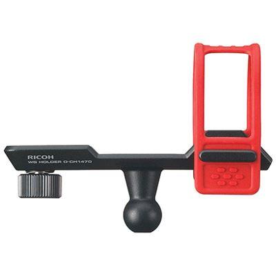 Ricoh O-CM1470 WG Camera Holder