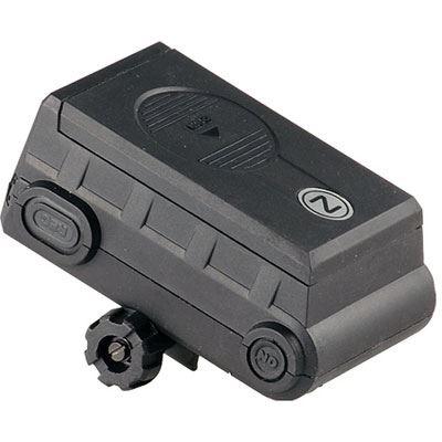 Newton CVR640 Video Recorder