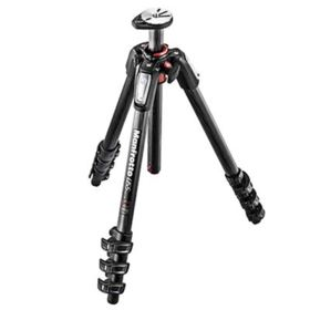 Manfrotto MT055CXPRO4 Carbon Fibre