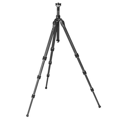 Gitzo GT1542 Mountaineer Series 1 Carbon eXact Tripod
