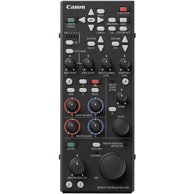 Canon Remote Controller RC-V100