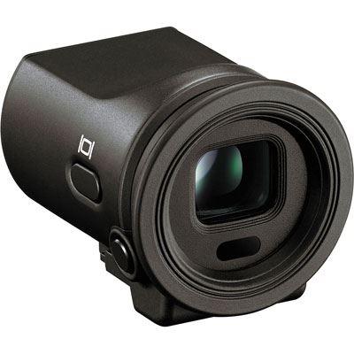 Nikon DF-N1000 Electronic Viewfinder