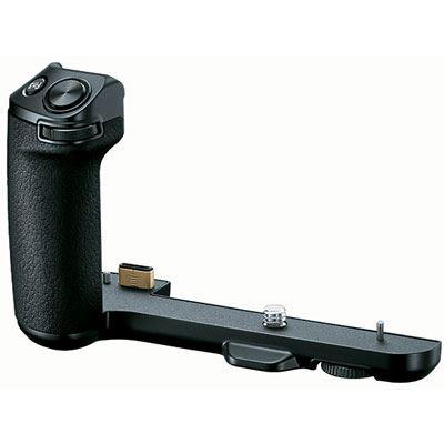 Nikon GR-N1010 Grip
