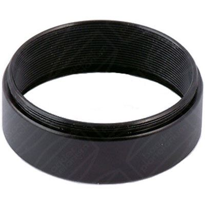 Image of Baader Hyperion Finetuning-Ring 14mm