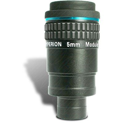 Image of Baader Hyperion Eyepiece 5mm