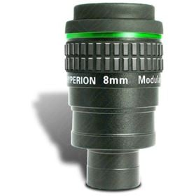 Baader Hyperion Eyepiece 8mm